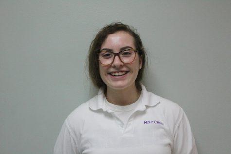 Photo of Emily Jacobs