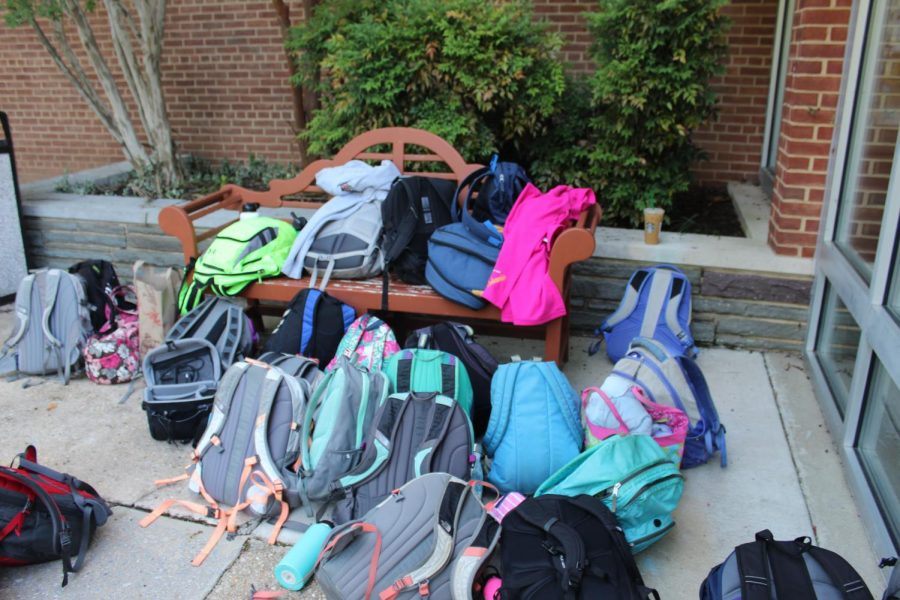LOTA+backpacks+ready+for+the+first+day+of+school.