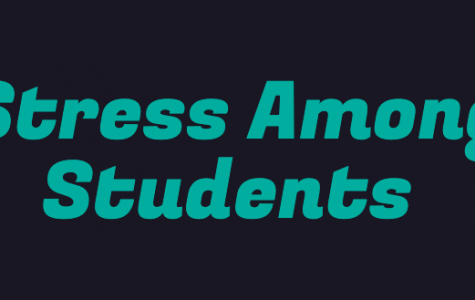 Stress Among Students