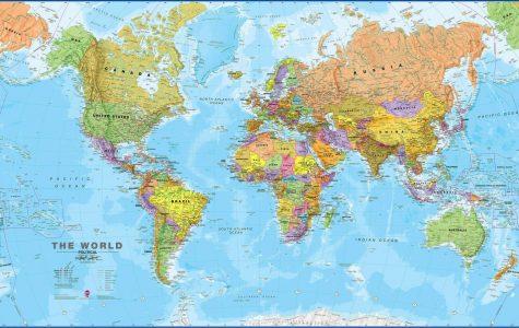 Learning Worldwide