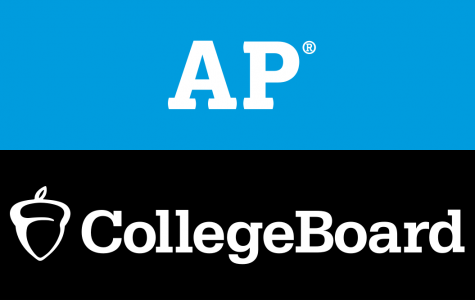 The College Board administers the Advanced Placement program.