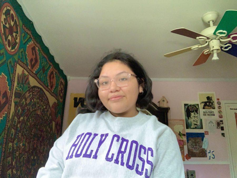 Isabella Rodriguez