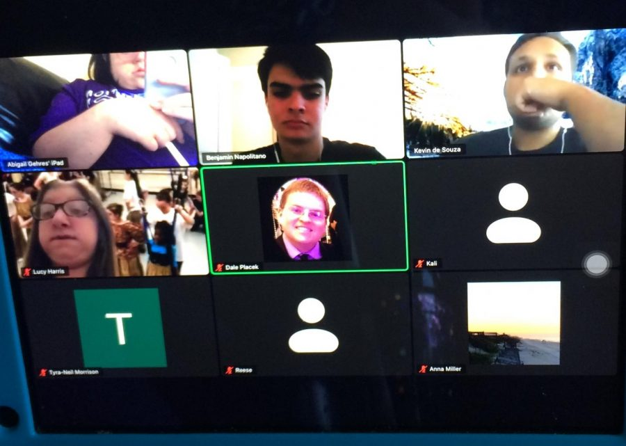 Google+Meet+grid