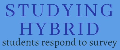Studying Hybrid